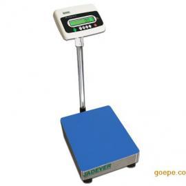 300KG电子秤,300kg电子秤,供应300公斤电子称,电子秤报价
