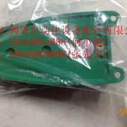 山东武汉青海佛山汇利兴绿色脚踏阀/Q18R3-L4脚踏阀