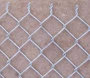 十堰边坡主动防护网|高速喷播勾花网|做护坡铁丝网生产厂家销