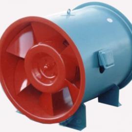 排烟风机-山东安泰通风设备有限公司