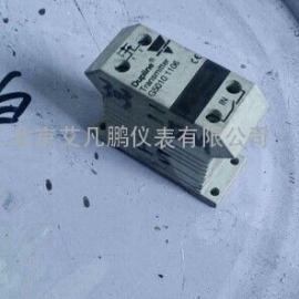 网络设备中继器6ES7972-OAA02-OXAO