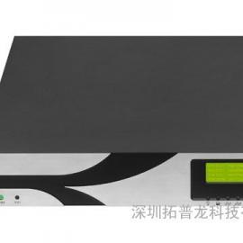 拓普龙TOPLOONG 2U500A服务器机箱