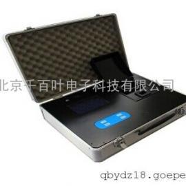 SK-XZ-0125多参数水质测定仪