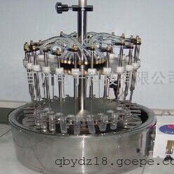 SK-W水浴氮吹仪
