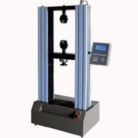 全自动数显式万能材料试验机