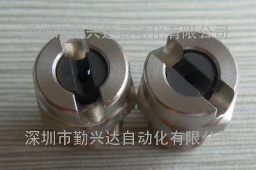 高压清洗喷嘴1/8MVNP1568S303