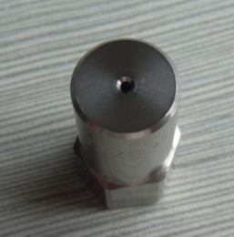 充圆锥形喷嘴JJXP010S303