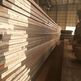 SA612M、A48CPR、AIS14140钢板国内牌号
