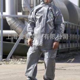 凯麦斯3 连体防护服CT3S428