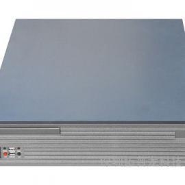 拓普龙TOP2U650LB 标准2U服务器机箱