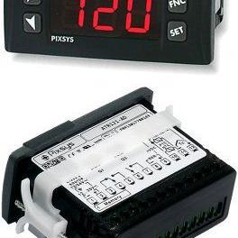 PIXSYSATR121温控器