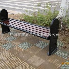上海休闲桌椅、上海休闲家具、上海休闲家居
