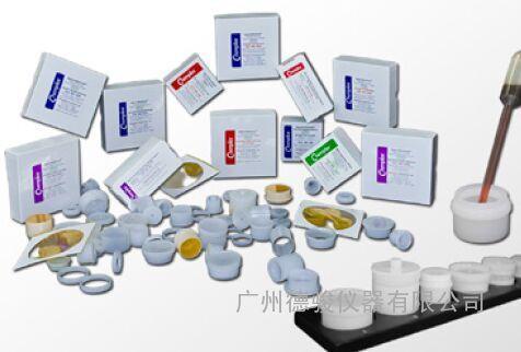 XRF样品薄膜、美国进口麦拉膜-106#