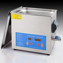 河南超声波清洗机厂家,小型、单槽超声波清洗机