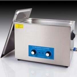 咸宁超声波清洗机厂家,小型、单槽超声波清洗机