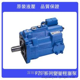 PVS系列变量活塞泵 不二越柱塞泵 进口不二越柱塞泵