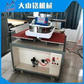 蒸汽烫画机,蒸汽烫钻机,全自动蒸汽烫钻机