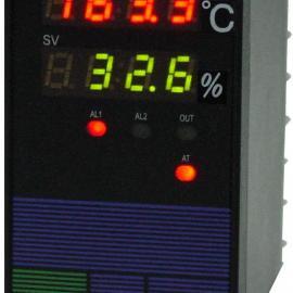 SWP-NS415-010-23/12-HL自整定控制仪