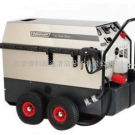 除油蒸汽清洗机HKYDL300厂商