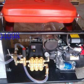 天津下水道专业清洗机供应