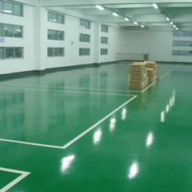 深圳环氧树脂地板漆,南昌防静电地板漆,湖北砂浆耐磨地板漆