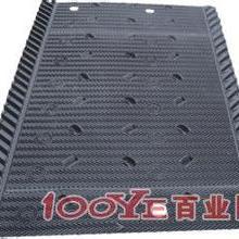 北京马利冷却塔填料厂家
