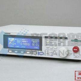 菊水30A接地导通测试仪TOS6200