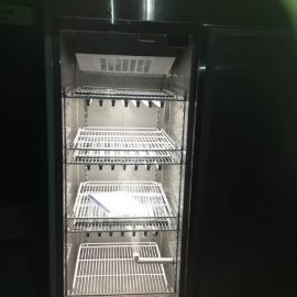 杭州零下20低温光照培养箱