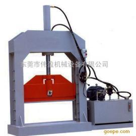 切胶机哪里有,在哪里生产请找伟盈机械