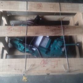 长沙三轮吸粪车/125真空泵/吸污车/沼气池清渣车  厂家 。