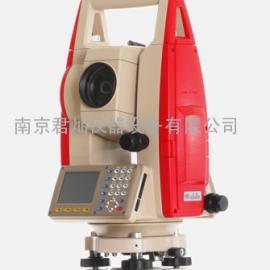 科力达600米免棱镜彩屏全站仪KTS-462R6L