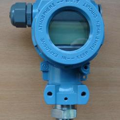 氢气探测器-固定式声光氢气报警器