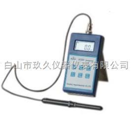 数字高斯计/特斯拉计/磁场测量仪