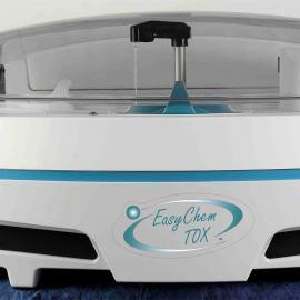 Systea Easychem TOX水体毒性自动检测仪