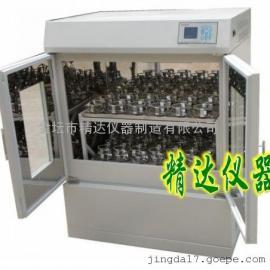 ZHWY-1112C数显恒温振荡培养箱(大容量恒温型)