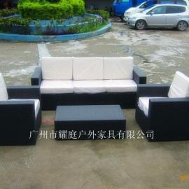 上海户外组合沙发、上海休闲组合沙发