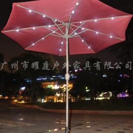 中柱太阳伞、庭院伞、岗亭中柱伞