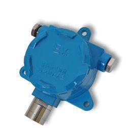 工业气体探测器-可燃气体泄露报警器