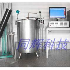 焦炭反应性测定仪,焦炭反应性装置,焦炭反应性