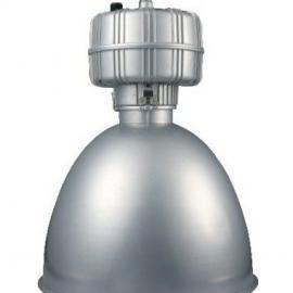 高顶灯 防水防尘防震高顶灯 250W,400W高顶灯