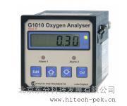 英国哈奇--G1010系列氧气分析仪--北京东分独家供应