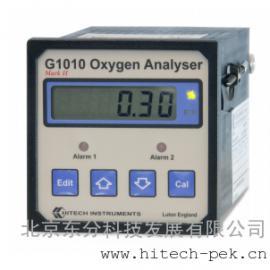 G1010系列氧气分析仪
