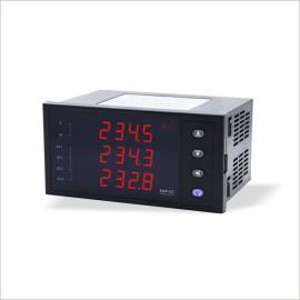 SWP-EZ83三相可编程智能电力仪表