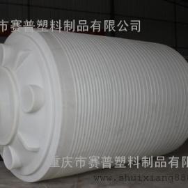 外加剂储存罐 湖北30吨外加剂储罐厂家 30吨储罐价格