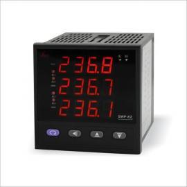 SWP-EZ93单相可编程智能电力仪表