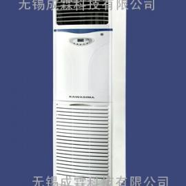 广州除湿机|广州工业除湿机|广州家用除湿机|节能环保|价优