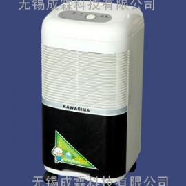 遵义除湿机|安顺工业除湿机|贵阳家用除湿机|价优质优|图