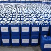 宁夏磷化液厂家,银川磷化液价格!