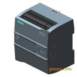 西门子CPU可编程6ES7215-1BG40-0XB0