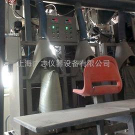 聚合物防水砂浆包装机 速凝砂浆包装机厂家推荐